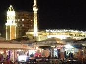 Cosa vedere Tirana mezza giornata: itinerario piedi