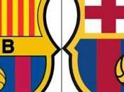 Barcellona rimanda decisione cambio dello stemma dopo critiche tifosi