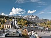 Tutto meglio Tirolo: ecco cosa visitare