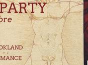 [Review Party] biblioteca segreta Leonardo Francesco Fioretti