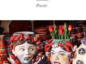 """Palermo ottobre, Alla Real Fonderia presentazione della silloge """"lingua"""" siciliana Valeria Mandalà, cuntu cuntu, fari cuntu… Edizioni Zisa"""