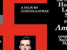 Stasera Iris alle Amen., film Costa-Gavras denuncia responsabilità della Chiesa confronti dell'eccidio nazista