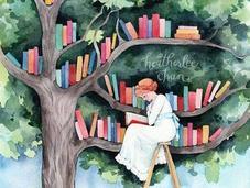 lieto fine finì: scrittrici romanzi realtà
