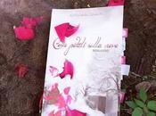 Carezze Carta: Recensione Come Petali sulla Neve Antonella Iuliano