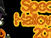 """{Speciale} Halloween 2018 curiose creazioni Christine McConnell"""" ricette"""