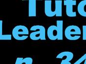 Leadership partecipativa: scopri stili Rensis Likert