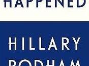 libri orientarsi nello scenario politico odierno