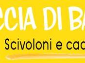 Buccia Banana/Collaborazioni illustri stivali definitivi