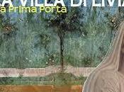Villa Livia Prima Porta
