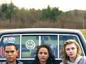 miseducation Cameron Post. Behold heart