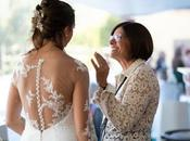 Manuela Corrente Organizzatrice matrimoni Destination Wedding Planner