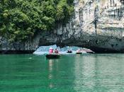 Baia Halong Vietnam: tutte informazioni visitarla