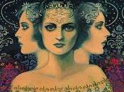Sciamanesimo femminile: blog