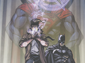 Injustice Gods among Vol.