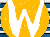 Remote desktop capabilities still missing Fedora Workstation
