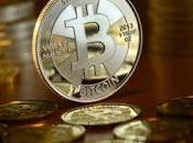 Bitcoin, anni alti bassi, speculazioni accuse