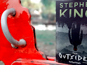 Recensione: Outsider, Stephen King