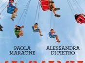 nuova uscita Baldini Castoldi: Mammamia!