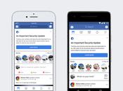 Facebook nuovo guai: milioni account violati