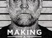 Making Murderer Parte