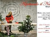 Workshop '…Aspettando Natale'