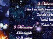 """Review Party: """"Polvere stelle"""" Angela Contini"""
