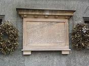 novembre 1918 Bollettino della Vittoria