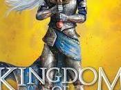 Recensione: Kingdom Sarah Maas
