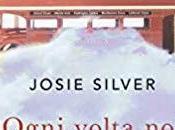 Recensione: Ogni volta Josie Silver