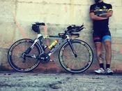 Come migliorare triathlon: metodo CO.CO.DE'. (Consistenza Costanza Decisione)