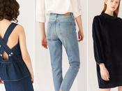 M.i.h Jeans Collezione Autunno/Inverno 2018-19
