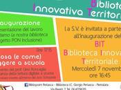 Agenda: inaugurazione Perlasca (Roma, 7/11/2018)