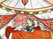 Costanza d'Altavilla, l'imperatrice (forse) partorì nella pubblica piazza Jesi