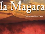 "Magara"" acquistabile online"