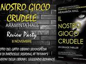 Review Party: nostro gioco crudele