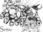 """Palermo venerdì novembre, Alla Real Fonderia presentazione libro Maria Costanza, """"Semu ricchi altre poesie dialetto siciliano)"""", Edizioni Zisa"""