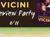Review Party: Finalmente vicini