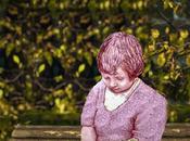 Giornata della gentilezza: vestito rosa