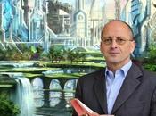 Mauro Biglino: esperimenti genetici degli elohim, rivolta Igigi Trinità della Bibbia