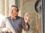 Guido Tour Sharing Milano: misteri Sant'Ambroeus