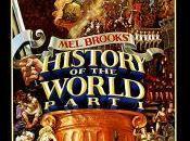 pazza storia mondo Parte