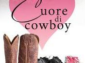 Anteprima: Cuore cowboy Jodi Payne Tortuga