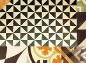 Interiorisme BCN_l'Interior design Barcellona