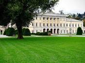 Villa Olmo nelle foto Ilaria Spes