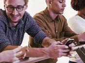 """desiderabilità sociale tempo internet… """"social fanno male""""?"""