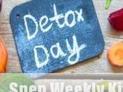 Snep Weekly Giorni Detox