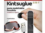 Loctite Kintsuglue, migliore soluzione piccole riparazioni