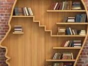 Biblioteca comunale: un'occasione mancata