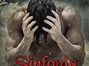 Recensione Click: SINFONIA NERO