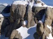 manomette paesaggio alpino? progetta sgorbi germogliano Alpi